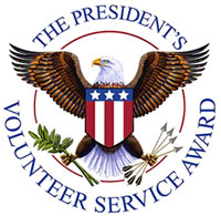 presidentvolunteer3